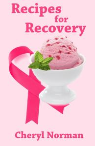 Recipes_for_Recovery_Cover_for_Kindle