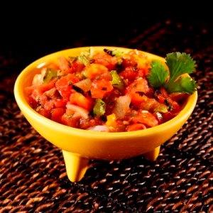 salsaAugust