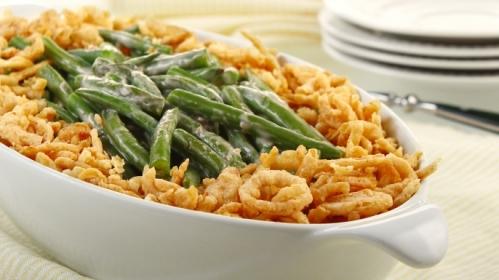 green-bean-casserole-e
